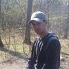 Виталий, 31, г.Иркутск