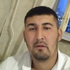 иброхим, 28, г.Новосибирск