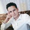Артем, 17, г.Краснокаменск