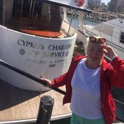 Анна 34 года (Рыбы) Сыктывкар