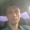 Павел, 41, г.Киселевск