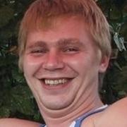 Яйцеслав Сватко, 31, г.Кириши