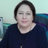 Наталья, 42 года, Близнецы, Екатеринбург