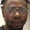 Aser Michael, 28, г.Кавагоэ