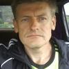 иван, 53, г.Межгорье