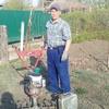 Андрей, 40, г.Томск