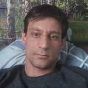 Сергей 30 Сасово