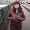 Ирина, 40, г.Выборг