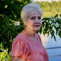 Тамара, 70 лет, Овен, Москва