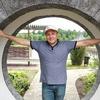 Andrey, 40, Shostka