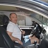 David, 58, г.Киев