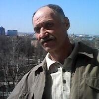 Равиль, 65 лет, Козерог, Казань
