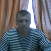 Константин, 45, г.Чебаркуль