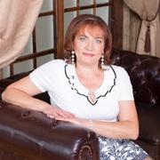 Ольга 47 лет (Весы) Самара