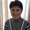 Светлана, 55, г.Запорожье