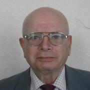 Белик 80 Николаев