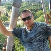 Станислав 37 лет (Дева) Азов