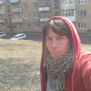 максим 36 Находка (Приморский край)