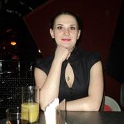 Екатерина, 31, г.Белореченск