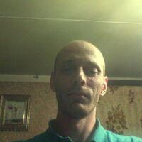 Василий, 38 лет, Лев, Москва