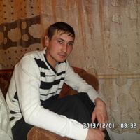 виталик давлетшин, 34 года, Козерог, Костанай