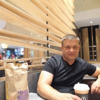 Алексей, 44 года, Дева, Сочи