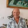 ЮРА, 61, г.Тель-Авив-Яффа