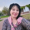 Вероника, 37, г.Комсомольск-на-Амуре