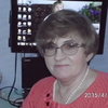 людмила, 66, г.Павлодар