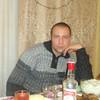 сергей, 35, г.Михайловка