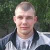 виталя, 31, г.Сухой Лог