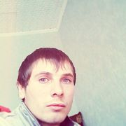Сергей, 26, г.Зимовники