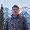 илья краснов, 35, г.Брянск