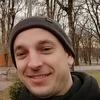 Виктор, 32, г.Каменское