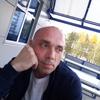 Игорь, 44, г.Чайковский