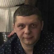 Кирилл 31 Тула