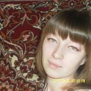 Ирина 31 Ворсма