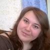 Натали, 28, г.Перелюб