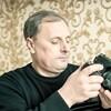 Александр, 52, г.Белгород