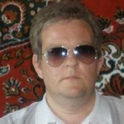 Павел, 40, г.Рязань