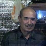 Якубджон (Яша), 67, г.Ряжск