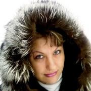 Елена, 45, г.Грязовец