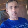 Ilhom, 44, Sysert