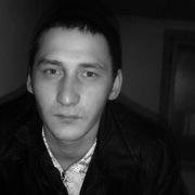 Денис, 30, г.Парабель
