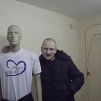 cepый, 34 года, Рак, Харьков