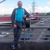 андрей, 43, г.Нижнеудинск