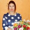 Светлана, 42, г.Бежецк