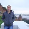Вадим, 47, г.Новокуйбышевск