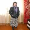 Cvetlana, 68, Kirovgrad