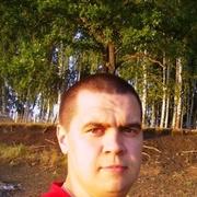 Николай, 38, г.Бирск